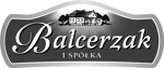 Balcerzak_logo