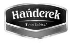 Logo-Handerek