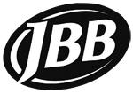 Logo-Jbb