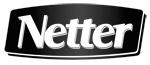 Logo-Netter