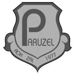 Logo-Paruzel
