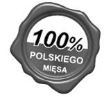 Logo-Pini