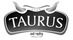 Logo-Taurus