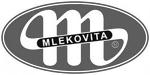 logo-mlekovita