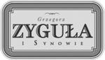 logo-zygula
