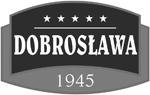 logodo-brosława